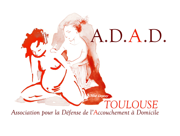 ADAD Toulouse