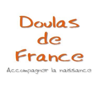 Association Doulas De France