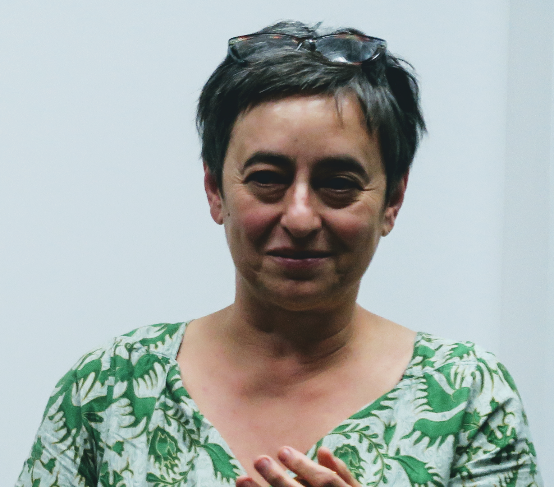 Valérie Dupin - Doulas de France