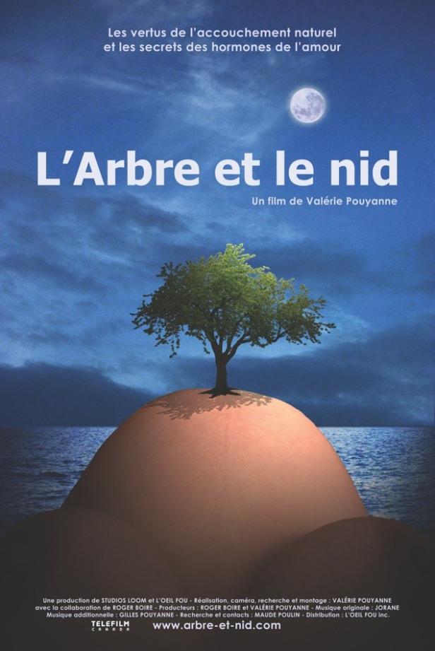 film l arbre et le nid aad